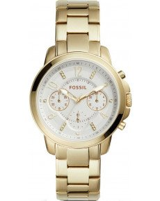 Женские часы FOSSIL ES4037