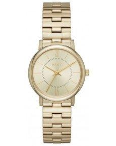 Женские часы DKNY NY2548