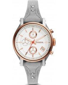 Женские часы FOSSIL ES4045