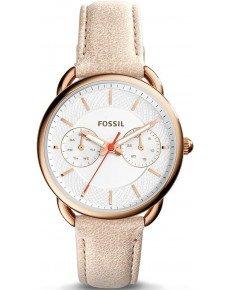 Женские часы FOSSIL ES4007