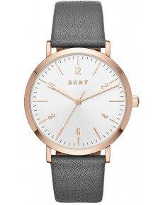 Женские часы DKNY NY2652