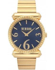 Часы VERSUS VERSACE Vsp1v1019