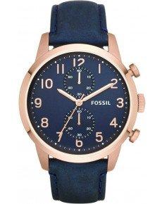 Мужские часы FOSSIL FS4933