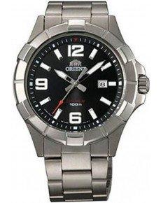 Мужские часы ORIENT FUNE6001B0