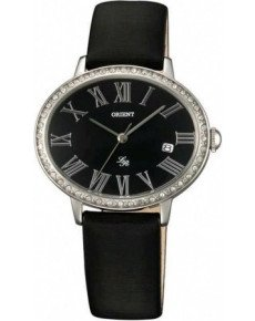Часы ORIENT FUNEK006B0