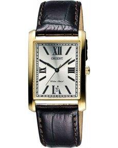 Женские часы ORIENT FUNEL002C0