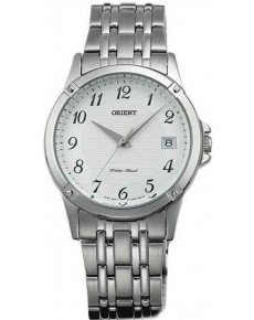 Женские часы ORIENT FUNF5006W0