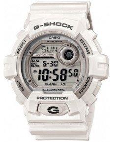Мужские часы CASIO G-8900A-7ER