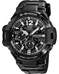 Мужские часы CASIO GA-1100-1AER