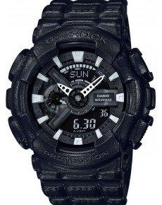 Мужские часы CASIO GA-110BT-1AER