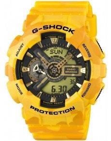 Мужские часы CASIO GA-110CM-9AER