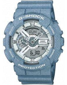 Мужские часы CASIO GA-110DC-2A7ER