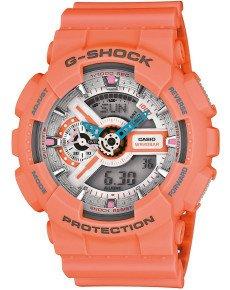 Мужские часы CASIO G-Shock GA-110DN-4AER