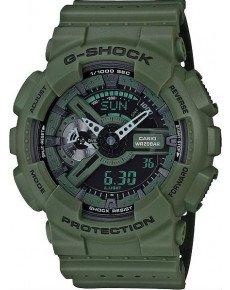 Мужские часы CASIO GA-110LP-3AER