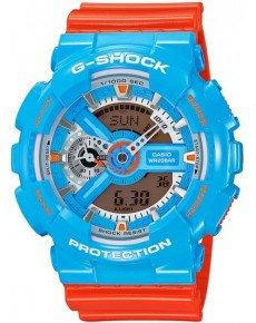 Мужские часы CASIO G-Shock GA-110NC-2AER