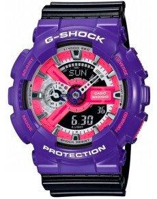 Мужские часы CASIO G-Shock GA-110NC-6AER