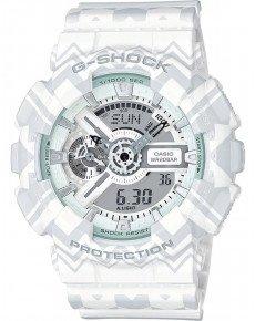 Мужские часы CASIO G-Shock GA-110TP-7AER