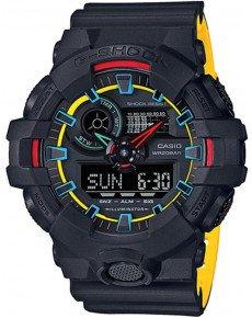 Мужские часы CASIO GA-700SE-1A9ER