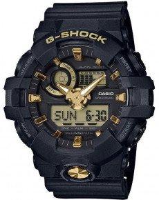 Мужские часы CASIO GA-710B-1A9ER