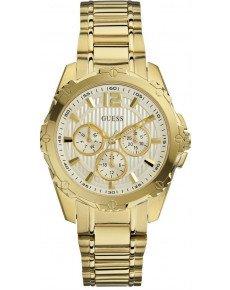 Женские часы GUESS W0232L2