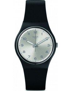 Наручные часы SWATCH GB287