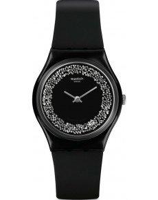 Женские часы SWATCH GB312