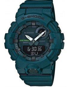 Мужские часы CASIO GBA-800-3AER