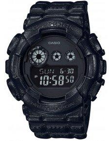 Мужские часы CASIO GD-120BT-1ER