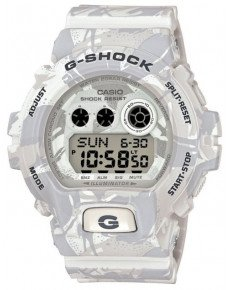 Мужские часы CASIO G-Shock GD-X6900MC-7ER