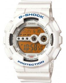Мужские часы CASIO GD-100SC-7ER