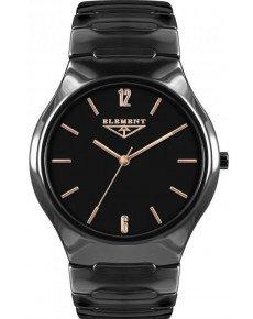 Мужские часы 33 ELEMENT 331712C