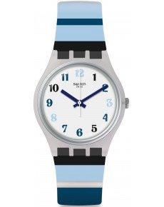 Часы SWATCH GE275