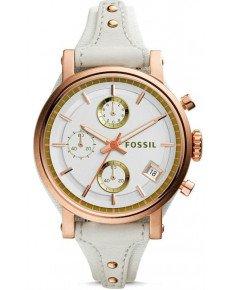 Женские часы FOSSIL ES3947 УЦЕНКА