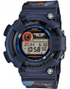 Мужские часы CASIO G-Shock GF-8250CM-2ER