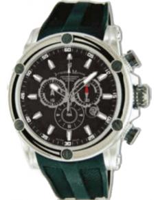 Мужские часы Jacques du Manoir YAC.7