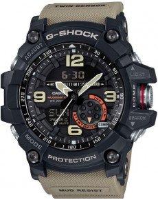 Мужские часы CASIO G-Shock GG-1000-1A5ER