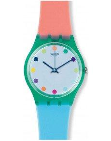 Женские часы SWATCH GG219