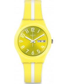 Часы SWATCH GJ702