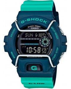 Мужские часы CASIO G-Shock GLS-6900-2AER