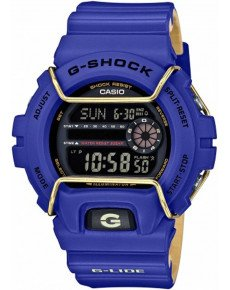 Мужские часы CASIO G-Shock GLS-6900-2ER