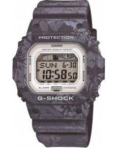 Мужские часы CASIO GLX-5600F-8ER