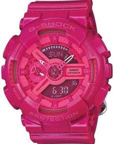Наручные часы CASIO GMA-S110CC-4AER