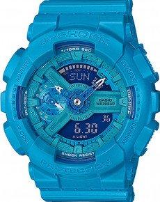 Наручные часы CASIO GMA-S110VC-2AER