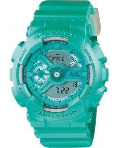 Наручные часы CASIO GMA-S110VC-3AER