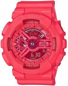 Наручные часы CASIO GMA-S110VC-4AER