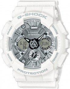 Мужские часы CASIO GMA-S120MF-7A1ER