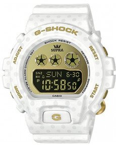 Мужские часы CASIO GMD-S6900SP-7ER