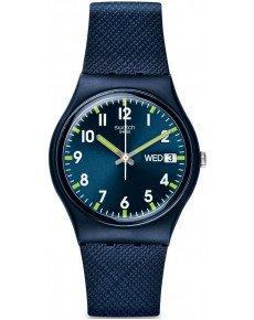 Часы SWATCH GN718