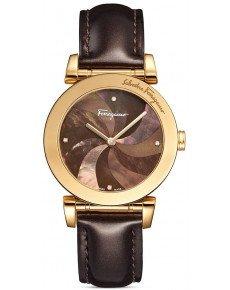 Женские часы SALVATORE FERRAGAMO Fr50sbq5043 s497