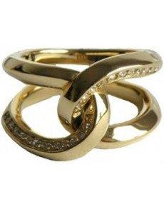 Женское кольцо DKNY NJ1495040